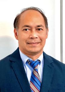 Jose Buenaseda, MD, FAAP