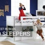 Bunk Beds Car Beds Sets Of Kids Furniture Australia Online Kids N Love