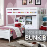 Bunk Beds Car Beds Sets Of Kids Furniture Australia Online Kids N Love