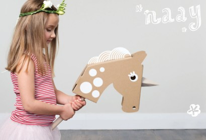 horse_girl__unicorn flatoutfrankie