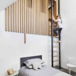 Perfect Hide Aways For Kids Rooms Kids Interiors