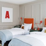 Creative Headboard Ideas Kids Interiors