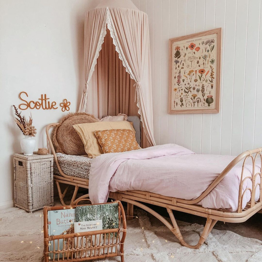 Posters And Wall Art Ideas For Kids Rooms Kids Interiors