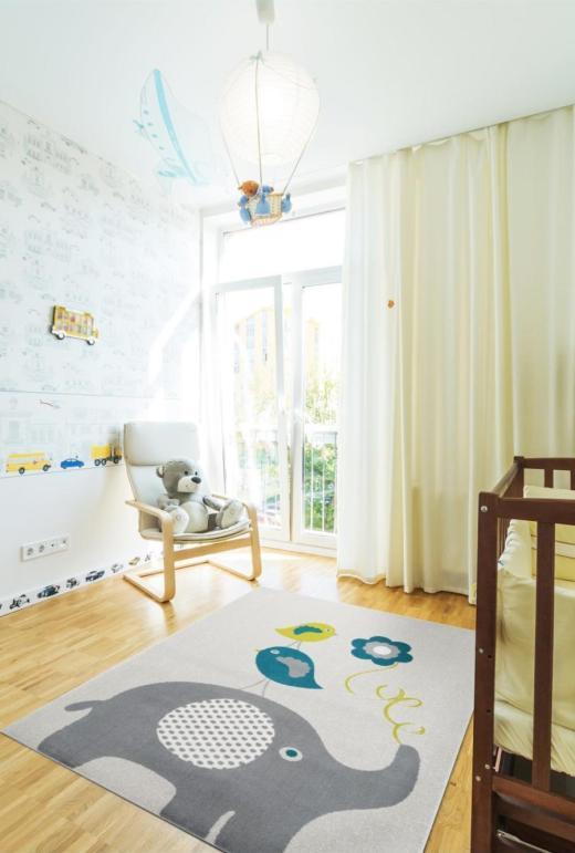 81YWjAWVggL._SL1500_ Kinderzimmer