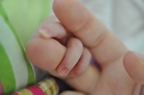 child-337540_640