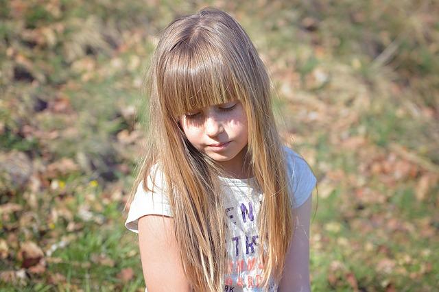 child-724522_640