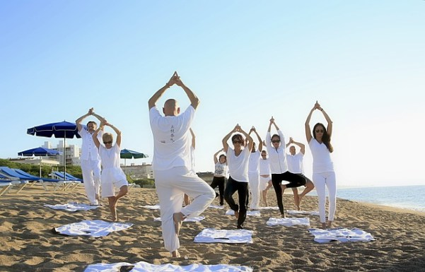 yoga-1757383_640