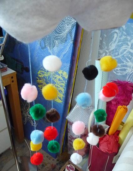 KidsLife_wolke_blog1 Wolken-Mobile