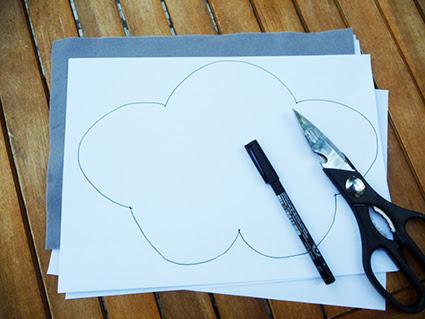 KidsLife_wolke_blog3 Wolken-Mobile