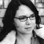 Milena Baisch