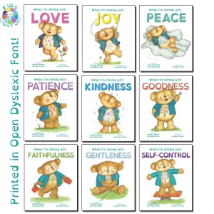 Kids Light up Childrens Books