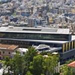 4 λόγοι για να γιορτάσετε την 25η Μαρτίου στο Μουσείο της Ακρόπολης