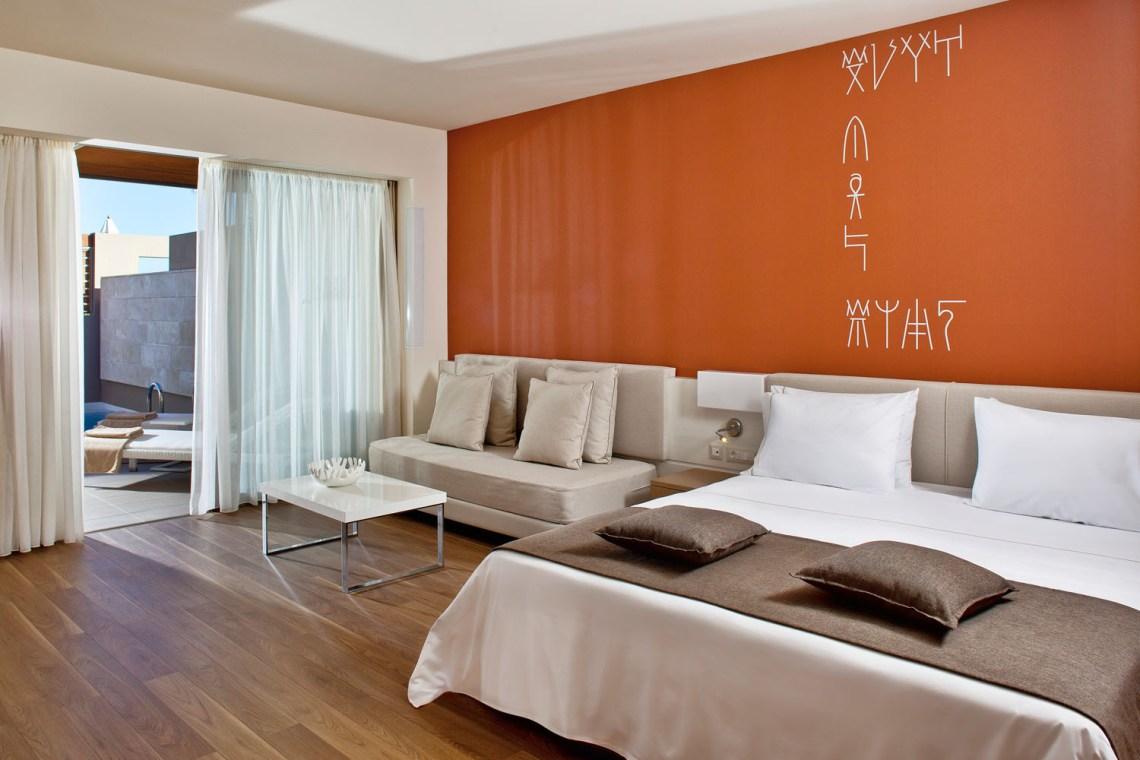 Avra Imperial Kolymvari KidsLoveGreece.com accommodation