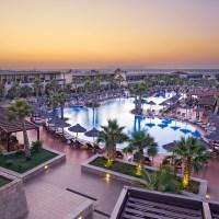 Stella Palace Resort & Spa, Crete