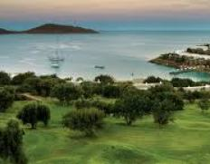 Porto Elounda Golf and Spa