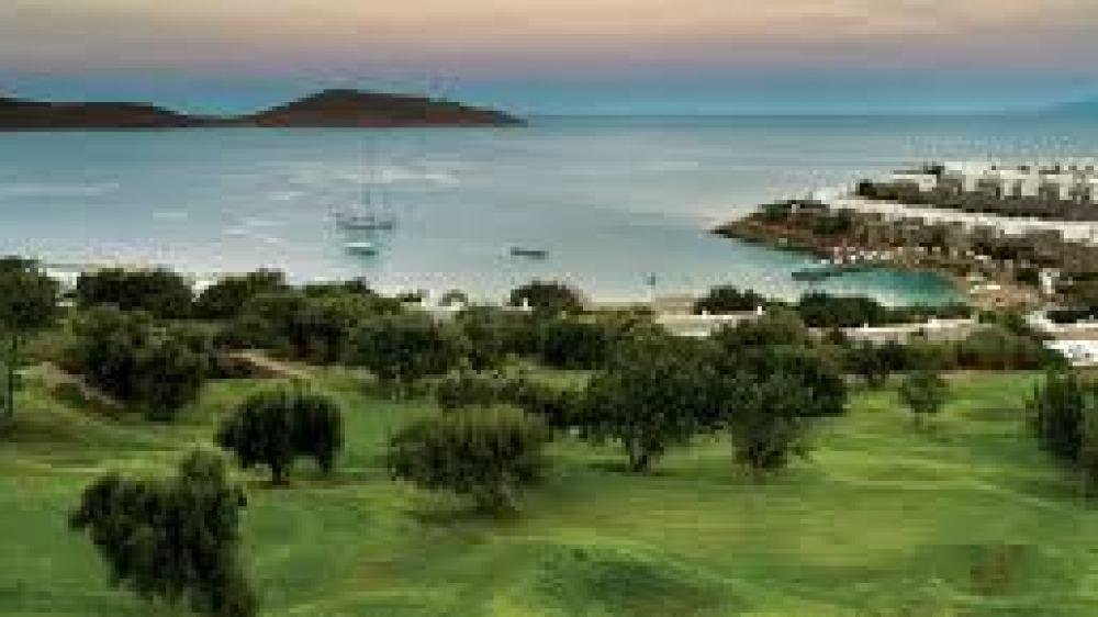 Porto Ελούντα Golf & Spa Resort