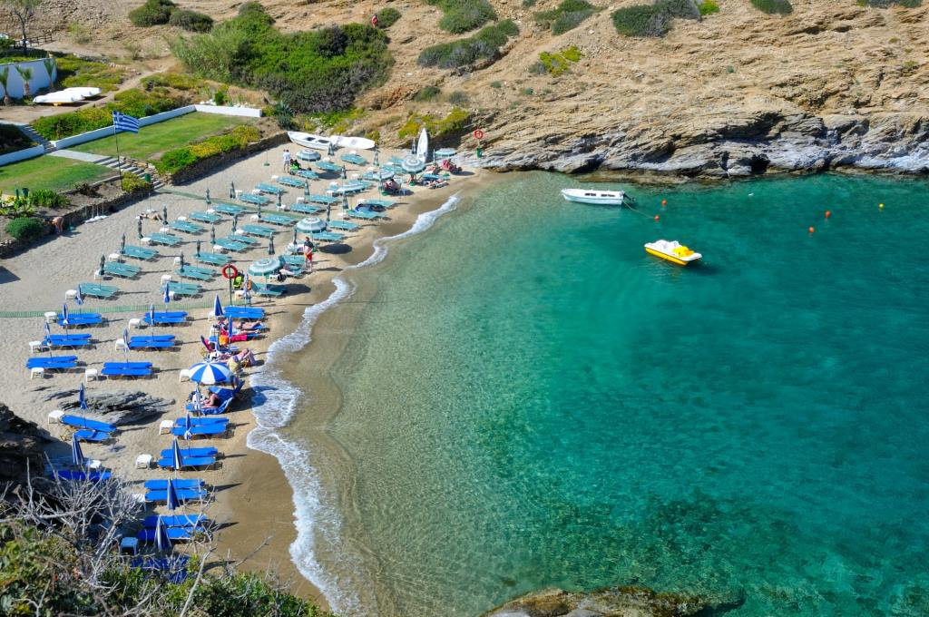 Bali Beach Crete Greece DP-min