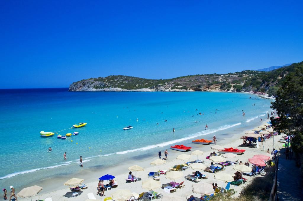 Voulisma Beach Crete DP-min