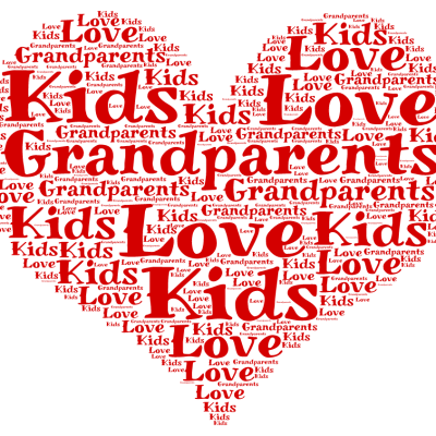Grandparents Day: Is that New?