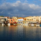 What to Do in Rethymnon in Autumn