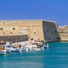 What to Do in Heraklion in Autumn