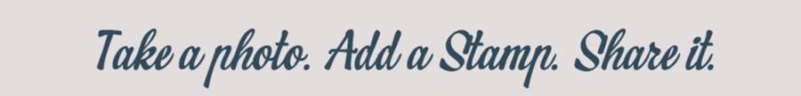 logo athenian
