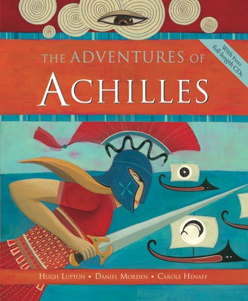 the-adventures-of-achilles_ushb_w