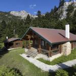 Elatos resort and spa KidsLoveGreece.com accommodation