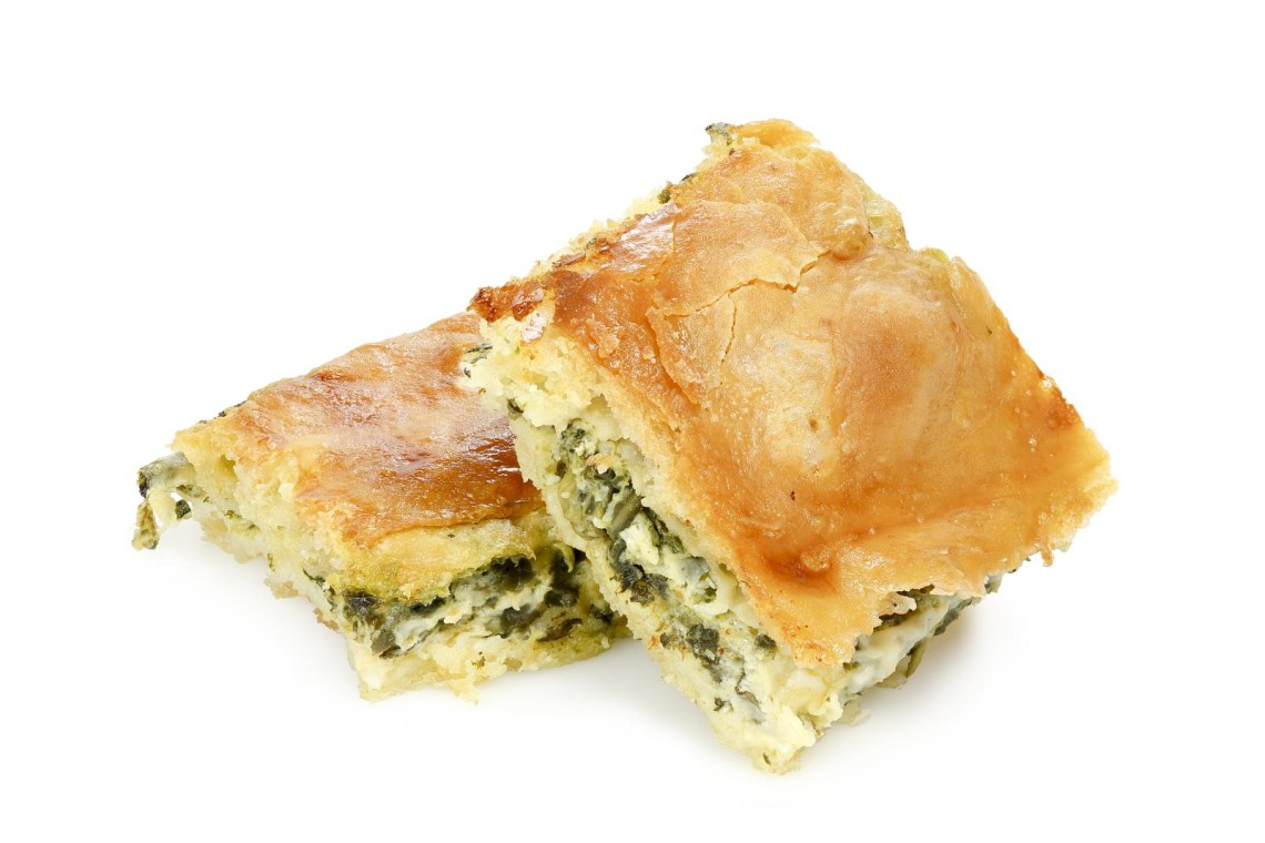 spanakopita-spinach-pie-piece-greek-food-SH