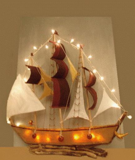 Christmas Boat Greece.Tis The Season To Be Jolly Kids Love Greece