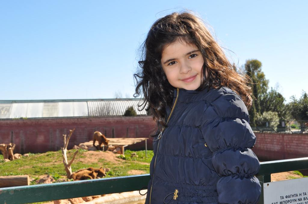 5-day-family-vacation-package-in-Greece-athens-kids-love-greece-holiday-packages-for-families-attica-zoo-park