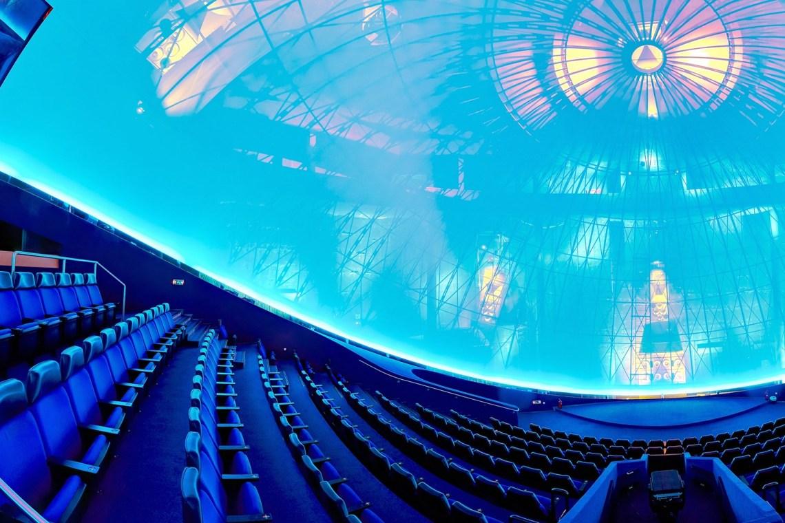 planetarium-hall-Athens