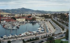 visitgreece.gr
