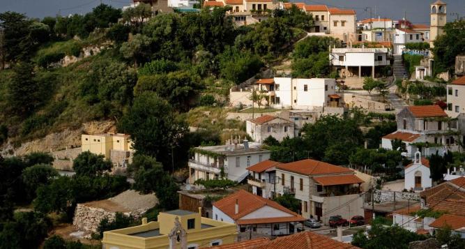 Argiroupoli