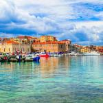 6 Family Day Trips you must do in Chania