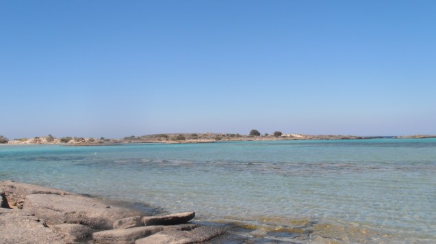 Where to stay in Elafonisi: Top picks by our readers