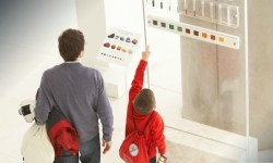 The Best Museums in Greece for Families