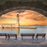 Top 5 things to do in Rethymno with your kids