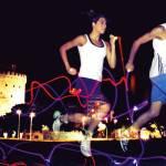 Θεσσαλονίκη….by night