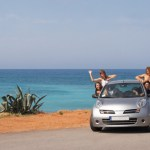 To rent (or not rent) a Car in Greece?