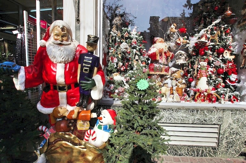 kids love greece activities for families christmas family food tour athens