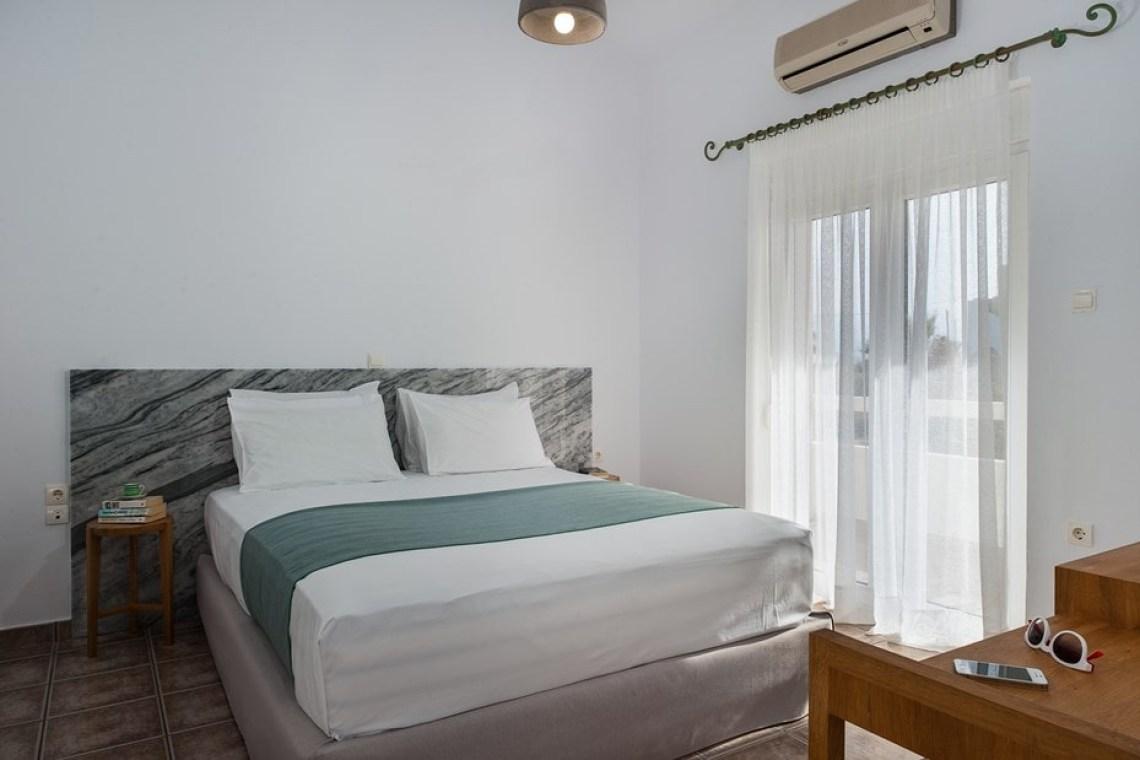 family villa pinelopi stavros akrotiri chania crete kids love greece accommodation for families