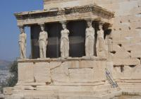 Private Family Guided Tour to the Acropolis