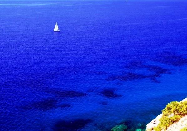 Family Sailing Adventure to Kea Island