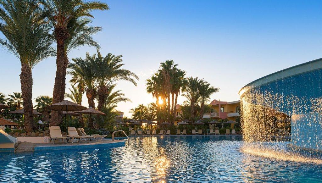 Atrium Palace Thalasso Spa Resort & Villas-min