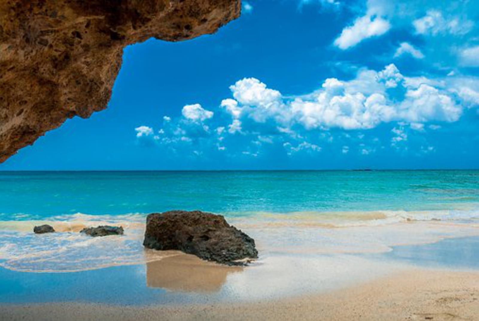 Best Tour Greek Islands