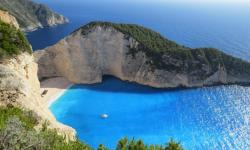 Is a family vacation in Greece suitable for you?