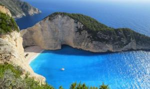 'Is a family vacation in Greece suitable for you?
