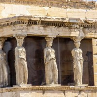 Customized Athens Mythology Tours