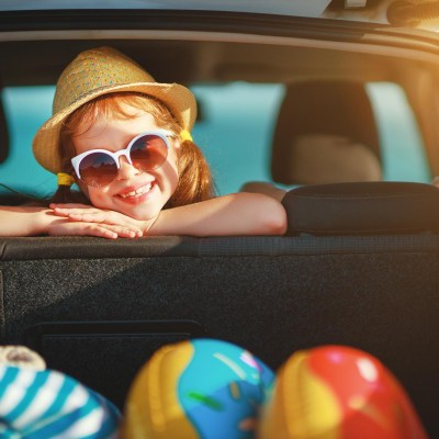 The Guide to Car Rental In Greece
